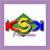 KSK Productions
