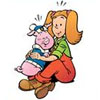 Big en Betsy