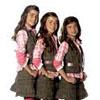 Dalton Sisters