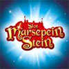 Slot Marsepeinstein