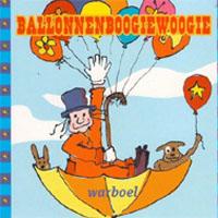 Ballonnenboogiewoogie