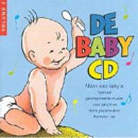 De Baby CD 2