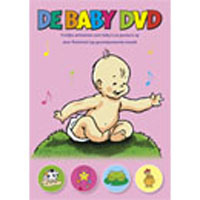 De Baby DVD