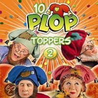 plop toppers 2