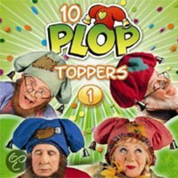 plop toppers