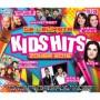 Kids Hits