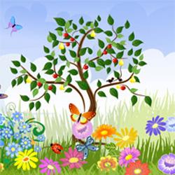bloemen/natuur