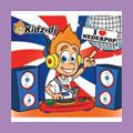 Kidz-DJ
