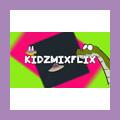 kidzmixflix