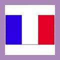 Franse kinderliedjes