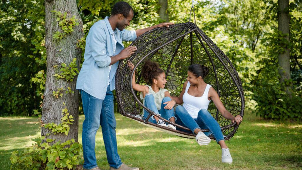 Leukste uitjes voor kinderen tijdens de zomervakantie